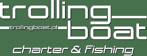 TrollingBoat.pl